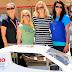 2nd Annual Better Half Dash Returns to Charlotte Motor Speedway
