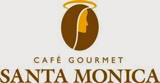Café Gourmet Santa Monica