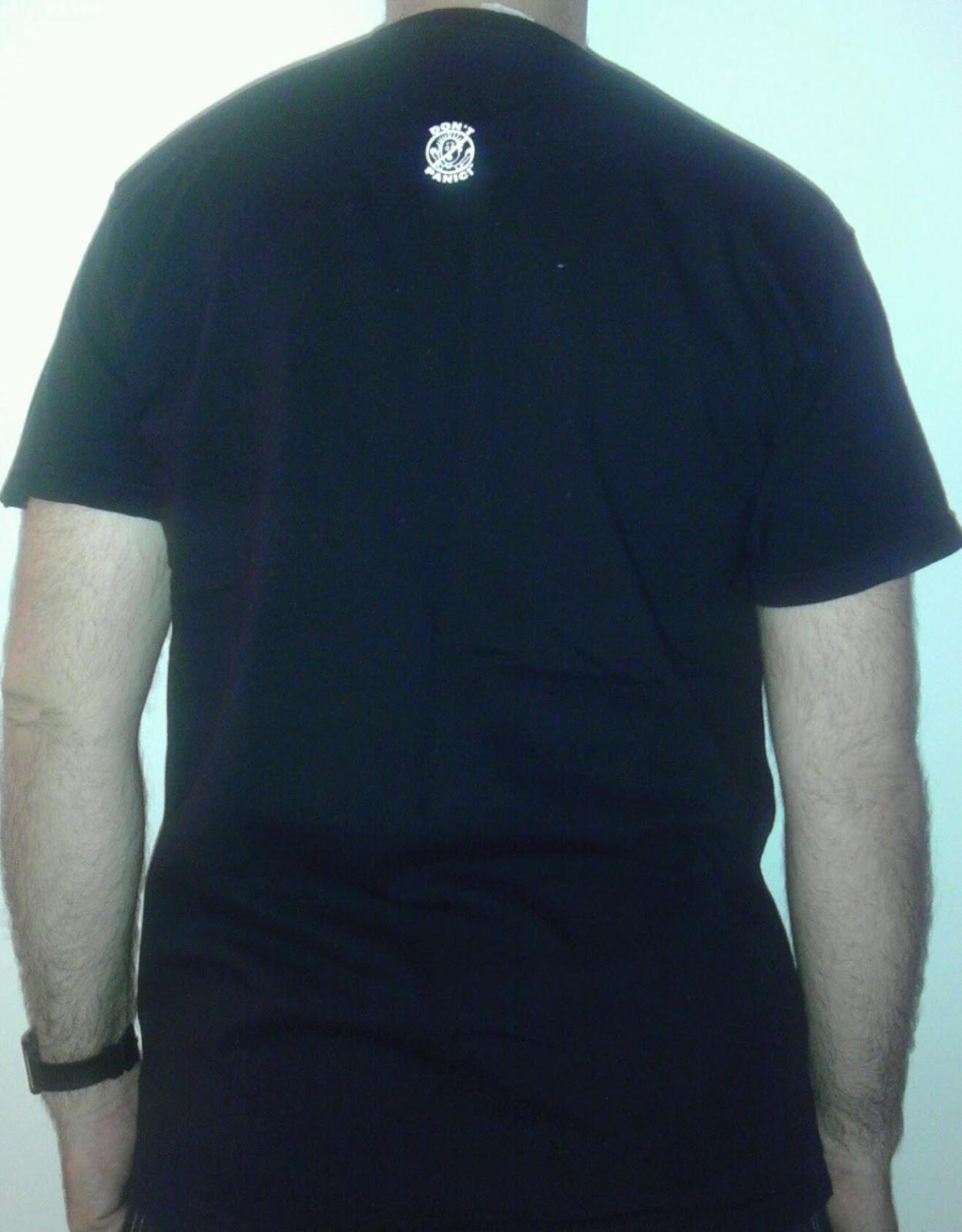T-shirt Da Uomo Nato a un Rave Discoteca Retrò Compleanno Novità TEE T-shirt T-shirt