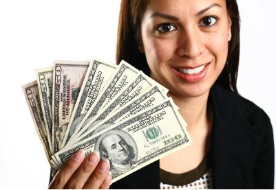 making money online tips