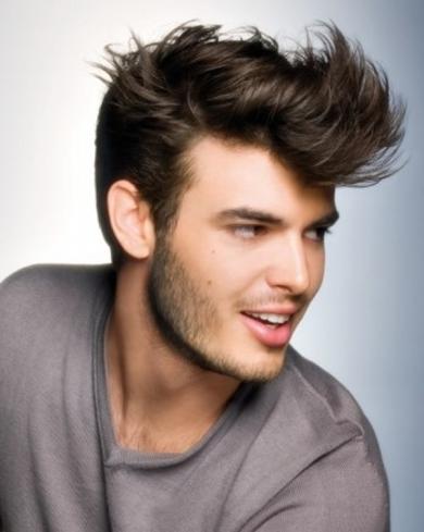 cortes-de-cabelo-masculino-moda-2013-1