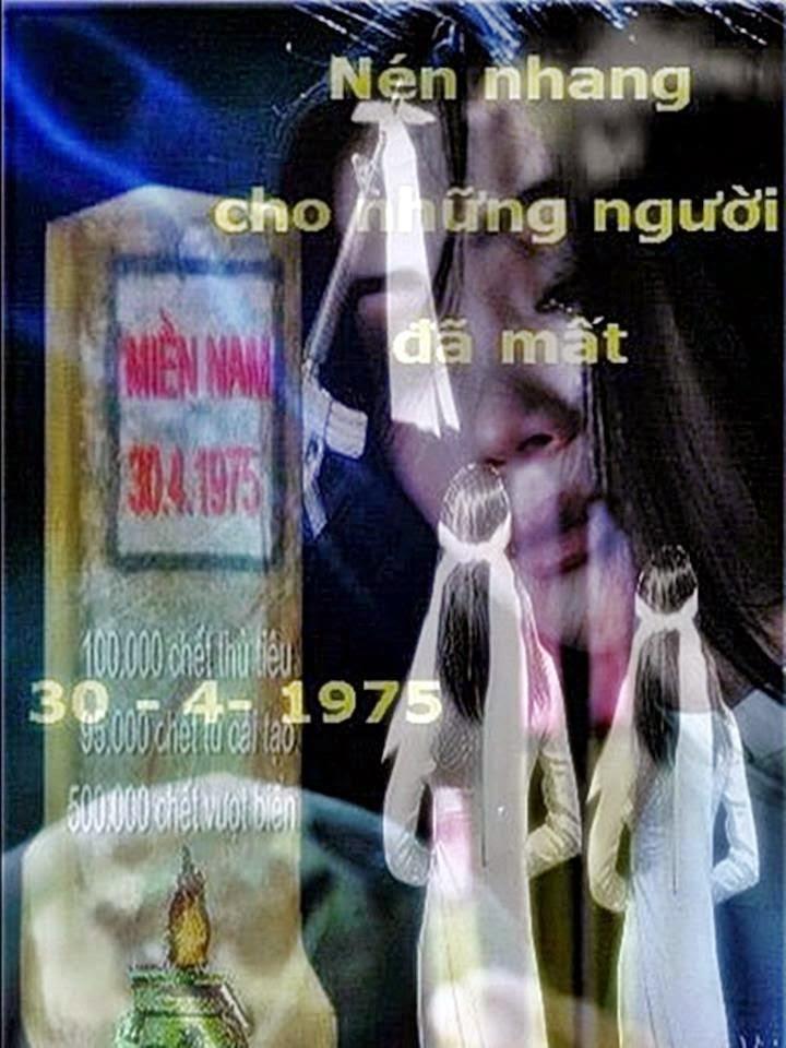 Image result for Tấm thẻ bài của cô bác sĩ Vivian Le