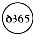 De Face 365