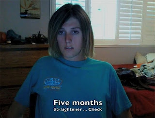 Андокур транссексуал