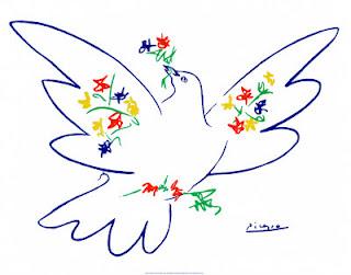 Imagenes Dia de la Paz, parte 3