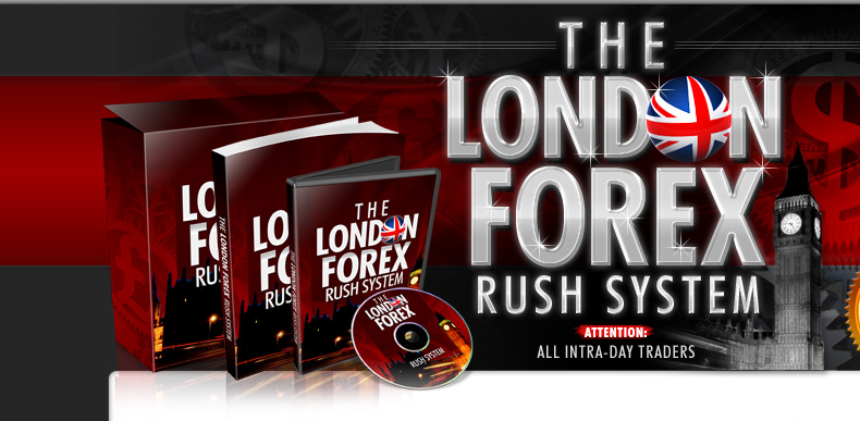 London forex rush pdf