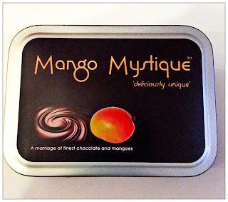 Mango Mystique Medium Variety Selection