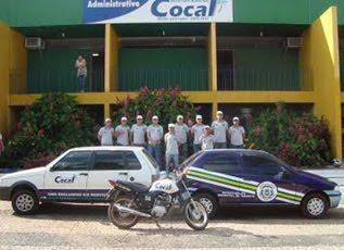 DMTRANS CRIADO EM 01/AGOSTO/2011