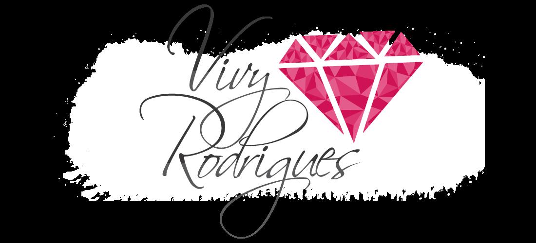 Blog da Vivy