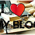 Tag: I love my blog!