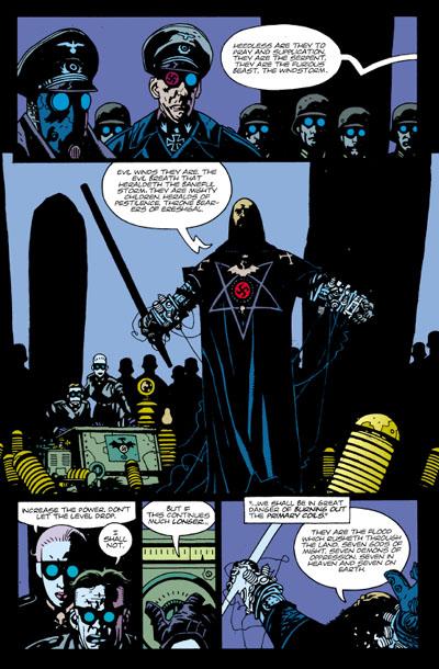 51 - Les comics que vous lisez en ce moment - Page 21 Hellboy_seed+of+destruction_1_1
