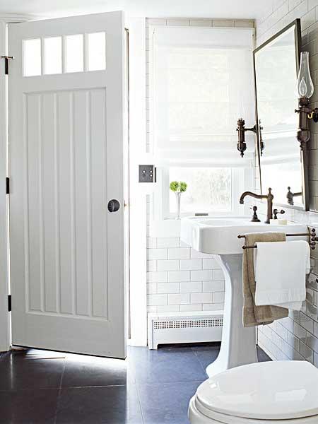 New home design information cottage bathroom luxury for Bathroom ideas 2013