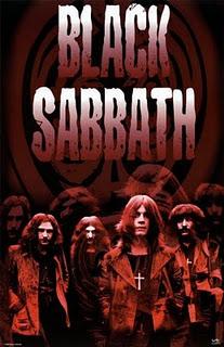 Black Sabbath: biografía con subtítulos