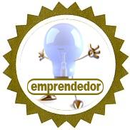 El emprendimiento con nuevas ideas