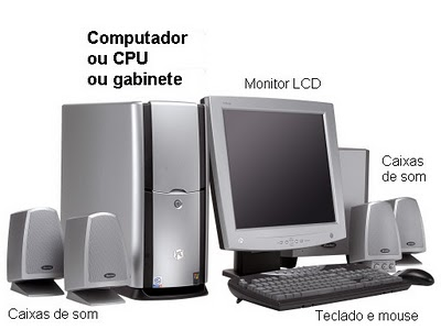 Hardware saiba oque significa storm worm blog for Que significa hardware