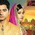"""Serial India Terbaru ANTV """"BEINTEHAA"""""""