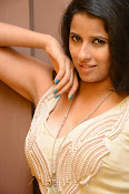 Sravya reddy hot photos-thumbnail-16