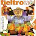 Revista: Fieltro Fácil 2 en 1!!!