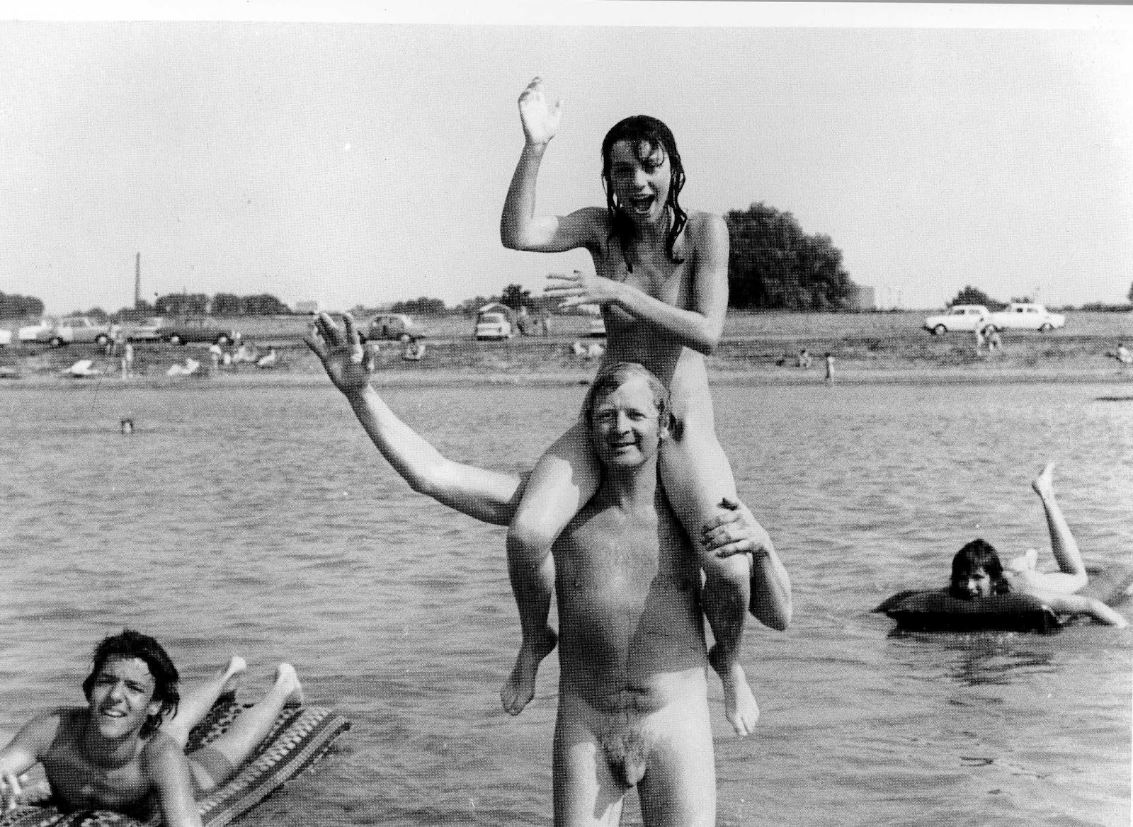 sex in rostock nudisten bilder