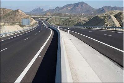 Murcia confidencial 02 abr 2013 - Constructoras murcia ...