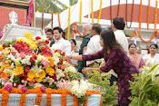 Last Regards to Akkineni Nageswara Rao-thumbnail-105