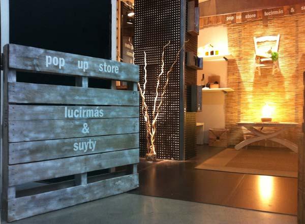 tienda, escaparatismo, visual merchandising