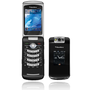 Harga BlackBerry Pearl Flip 8230