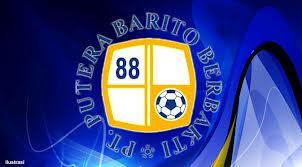 Hasil pertandingan Barito Putra vs PSPS Pekan baru 11 Mei 2013