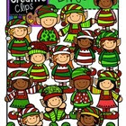 http://www.teacherspayteachers.com/Product/Christmas-Elves-Creative-Clips-Digital-Clipart-1000566