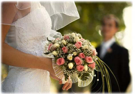 Evitar Herpes el día de la boda