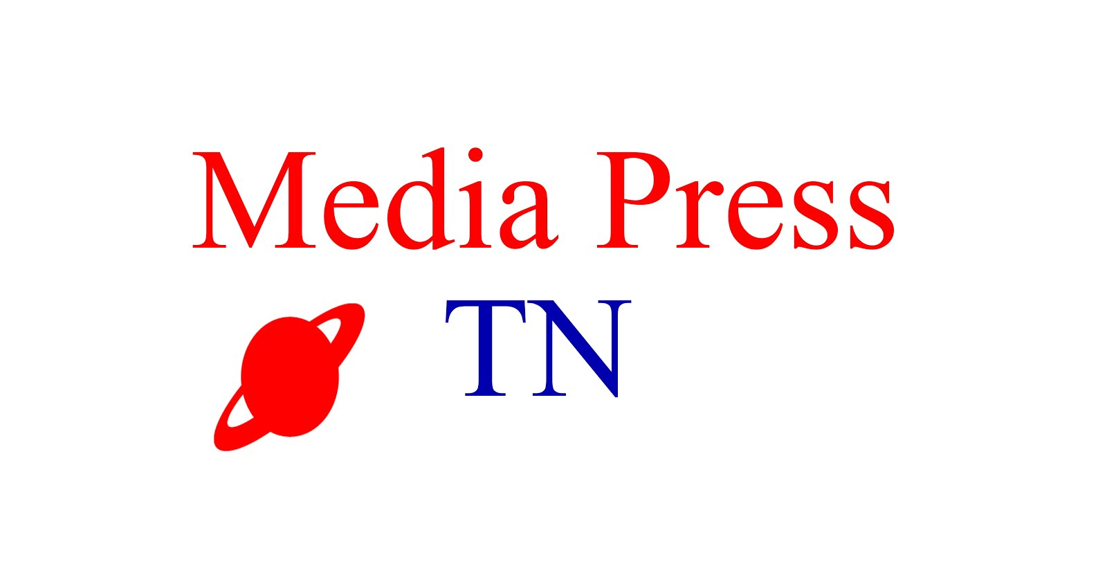 Media Press TN ميديا برس