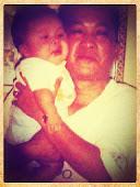Miss My Dad