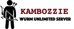 [PVE] KO | KambOzzie | WU