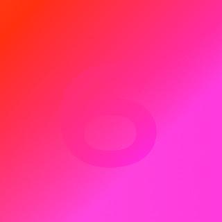 tes buta warna online