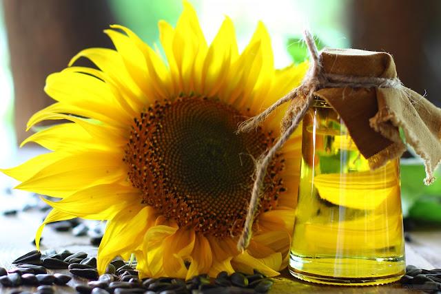 omega-3 | omega-6 | nnkt | niezbędne nienasycone kwasy tłuszczowe | eikozanoidy | kwas arachidonowy | DHA | EPA | tłuszcz | zdrowy | dieta