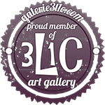 Galerie 3L1C