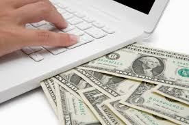 Proven ways on how to earn income online