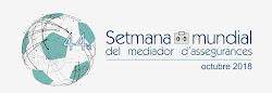 Acte institucional 44a Setmana Mundial Girona