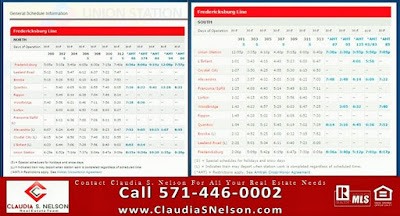Rippon Landing VRE Schedule Woodbridge, Virginia, Rippon Landing Virginia, Rippon Lodge VRE, Woodbridge VA