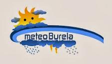 METEOBURELA