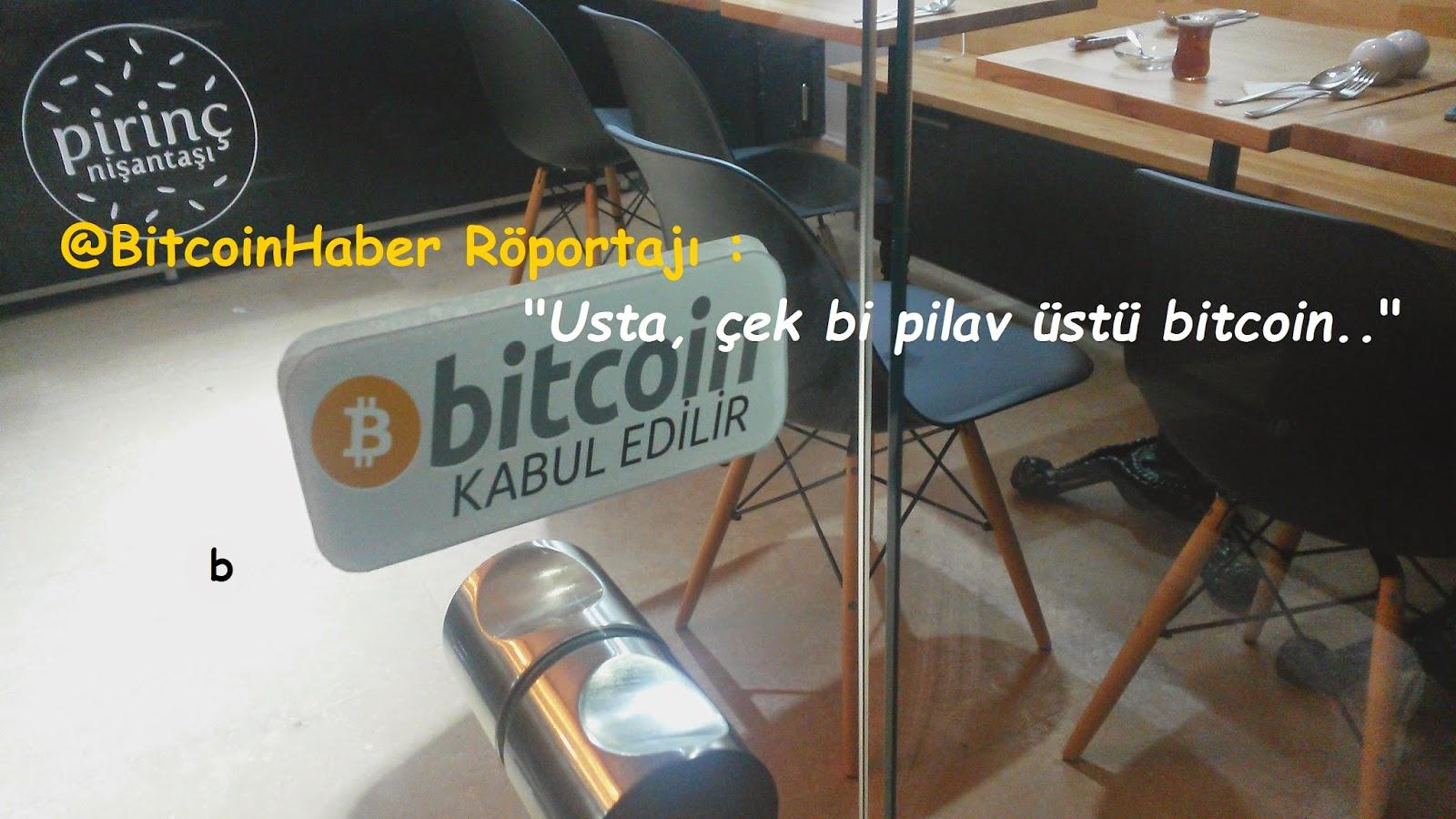 bitcoin-kabul-eden-isletme-pirinc-nisantasi