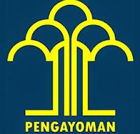 Hasil Seleksi Administrasi CPNS Kemenkumham 2013, Cek Daftar Nama Yang Dinyatakan Lulus