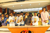 Andhamaina Maaya audio launch-thumbnail-14