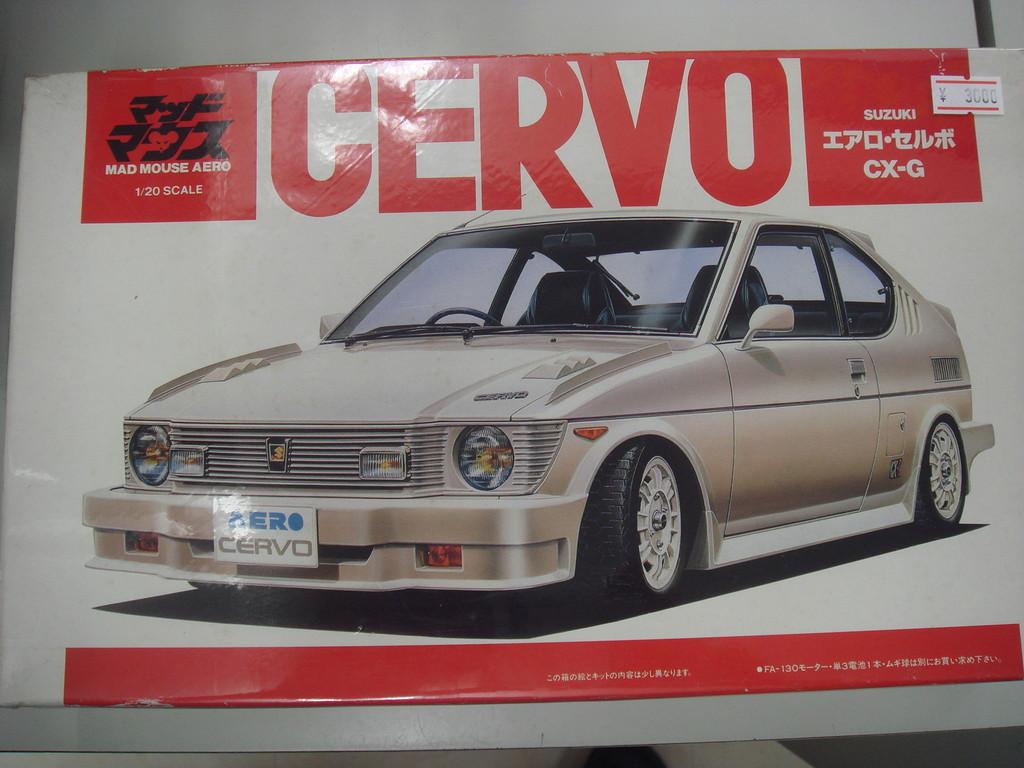 japońskie samochody, modele do sklejania, klasyczne auta, dawne samochody, pasja, hobby, model, auta w skali
