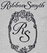 Silk Ribbons Online