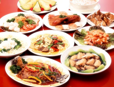 b10ec80e2a269b19_chinese_food_pictures_C