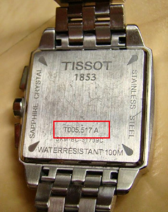 T005517.jpg