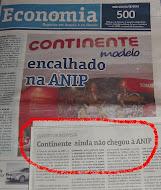 """Jornal de referência acusado de """"agressão ilícita""""..."""
