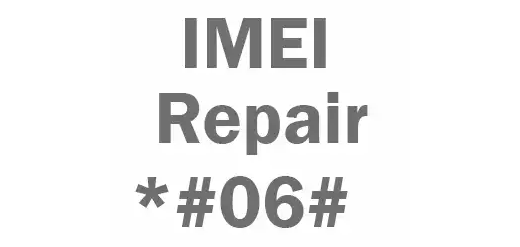 how to connect my imei number to my pc