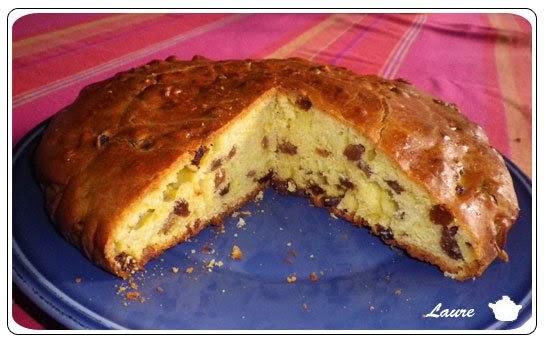 http://popotesetcocottes.fr/2012/11/18/gateau-au-jus-dorange/